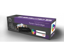 MUADİL TONER HP 7115A/ HP 2613A/CANON EP 25/2624