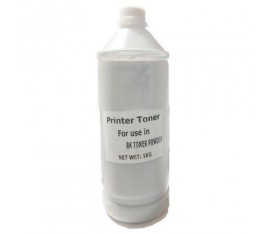 BROTHER QUEEN UNIVERSAL TONER TOZU 1 KG